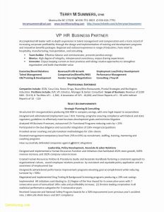 Nurse Manager Resume Template - Training Manager Resume Sample Beautiful Nurse Manager Resume