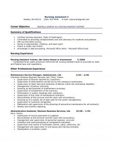 Nurse Resume Template Free Download - Resume Templates Word Professional Template New In Free Od Awesome