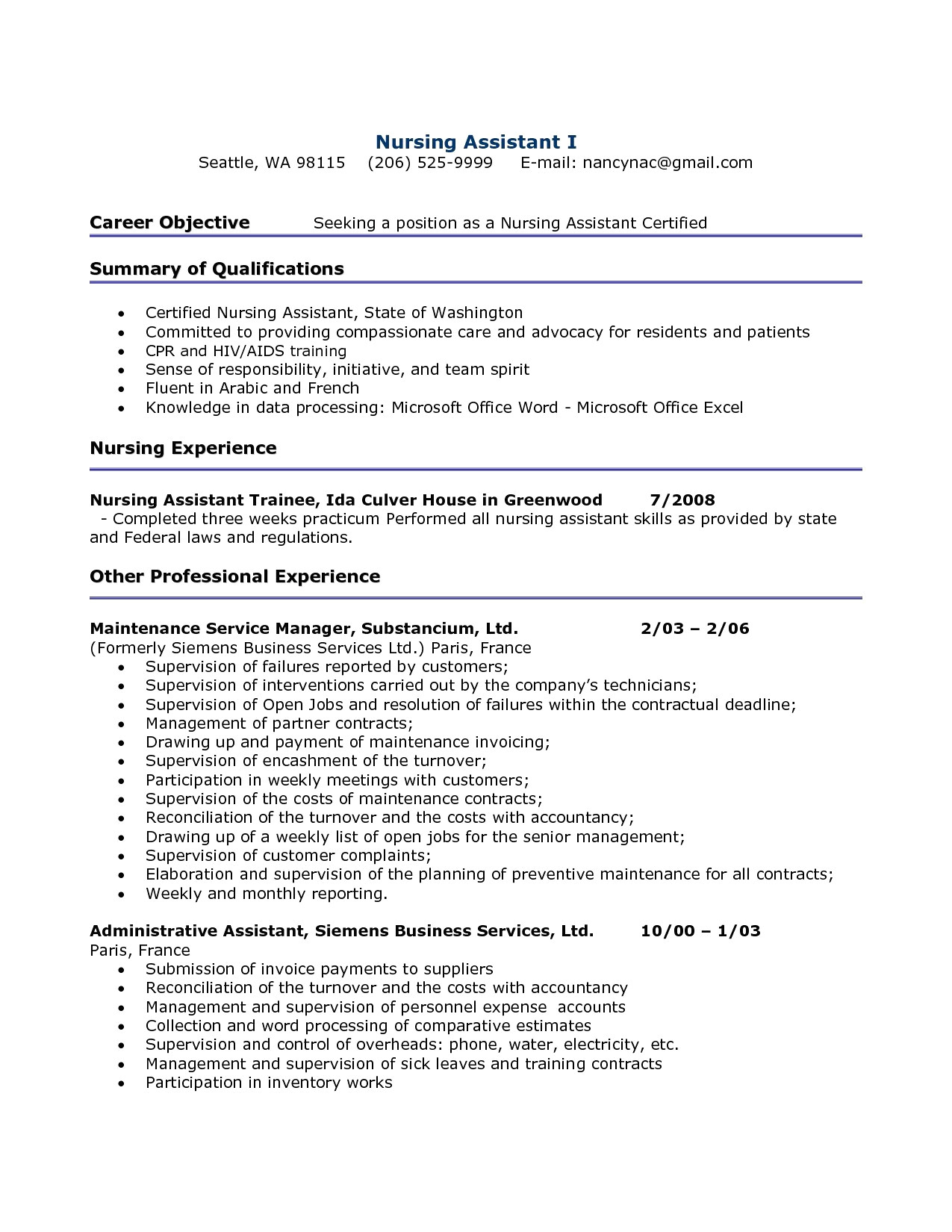 nursing resume template free download Collection-Luxury Awesome Youtube Banner Designs Free Download Resume Templates Lovely Pr Resume Template Elegant Dictionary 8-q