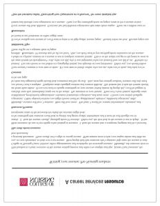 Nursing Student Resume Template - Nursing Student Resume Template