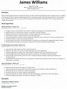 Nursing Student Resume Template Word - Translator Resume Examples Fresh Resume Template Free Word New Od