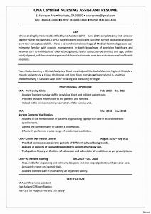 Office assistant Resume Template - 41 Inspirational Sample Resume Administrative Support Resume