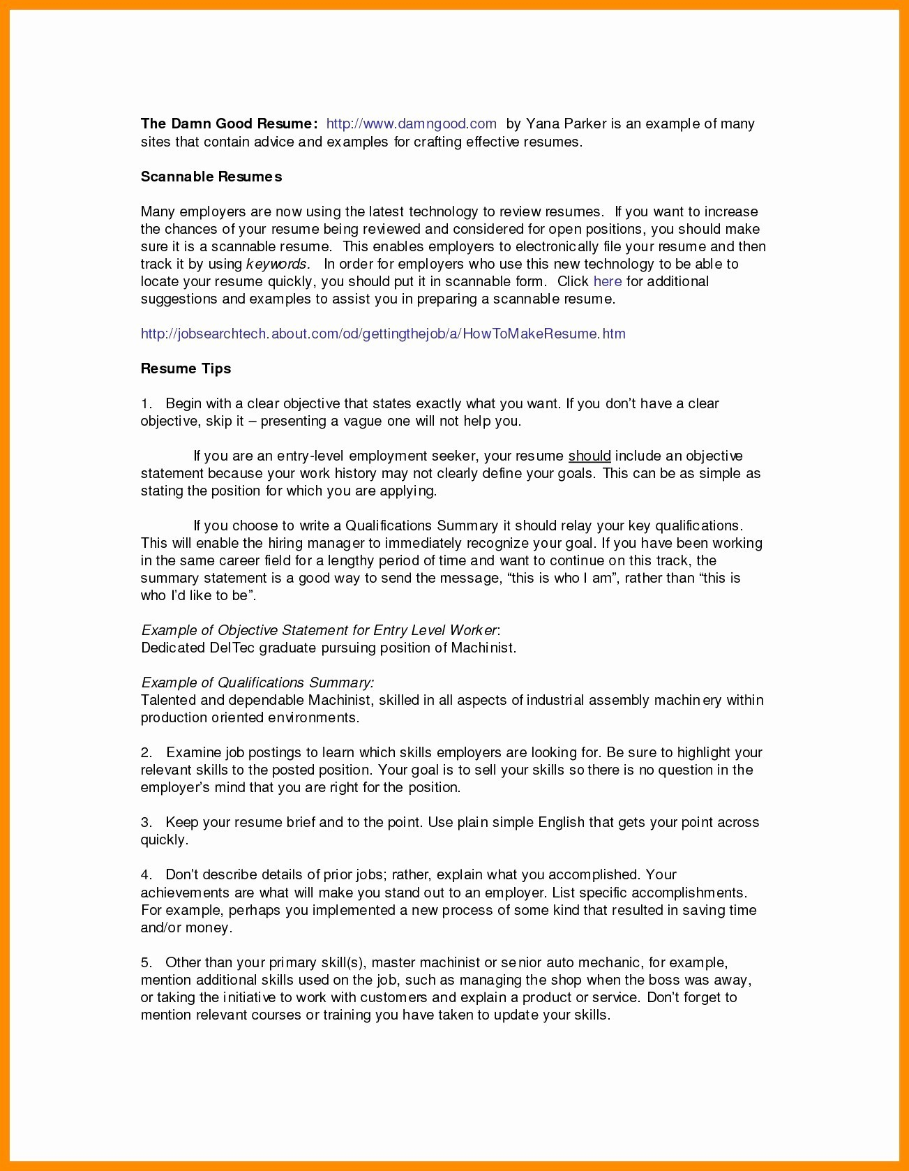 oil field resume template Collection-Oil and Gas Resume Template 21 Oil and Gas Resume Template 15-i
