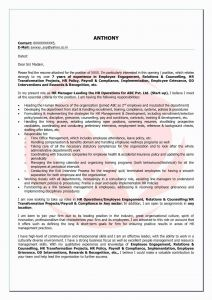 Oilfield Resume Template - Oilfield Resume Templates Refrence Resume format for Job Application