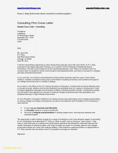 Open Office Resume Cover Letter Template - Bcg Coverr Choice Image Sample within isolution Me Resume Templates