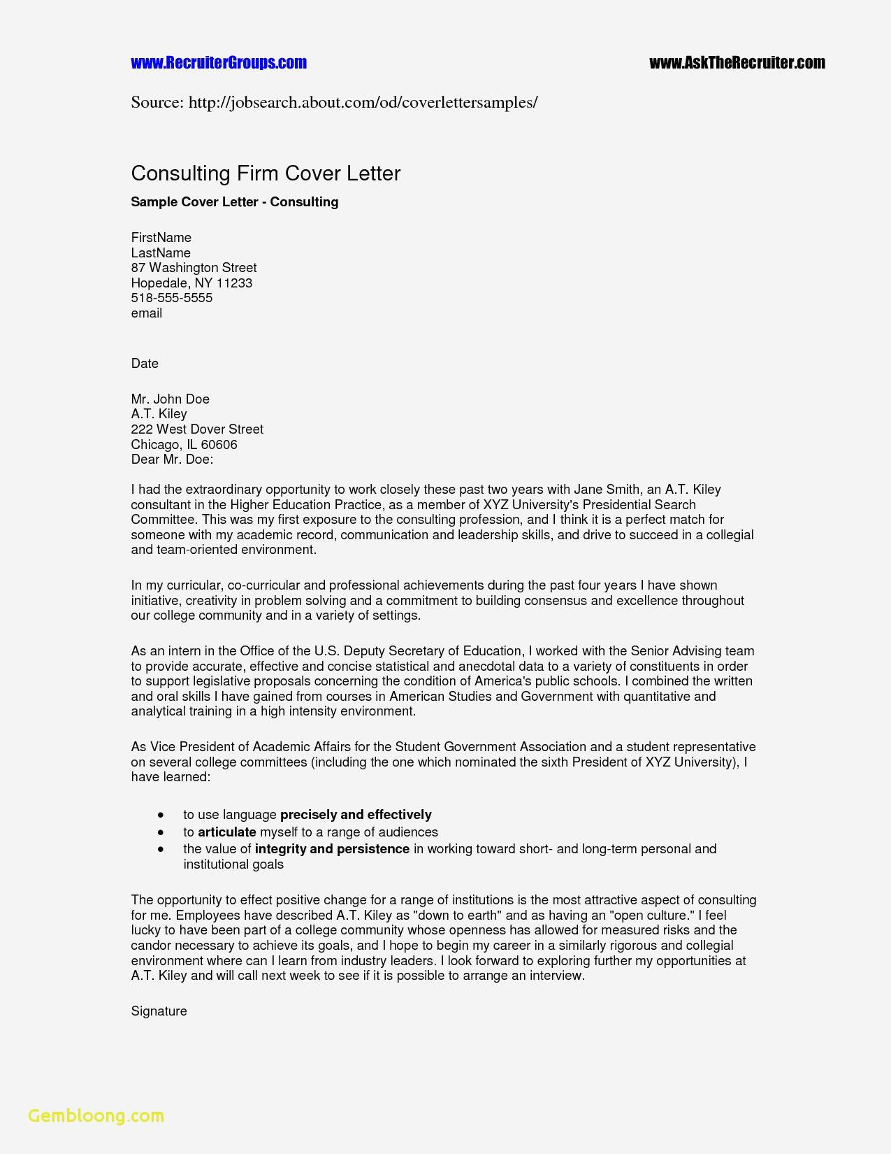 open office resume cover letter template Collection-Bcg Coverr Choice Image Sample within isolution Me Resume Templates Concept Cv Modele Open fice 15-l
