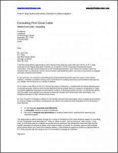 Open Office Resume Template - Open Fice Cover Letter Template Collection