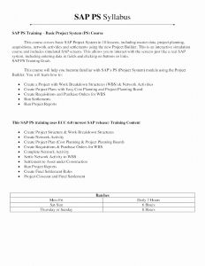 Oracle Dba Resume - oracle Dba Resume Awesome 11 Luxury Cover Letter for oracle Dba