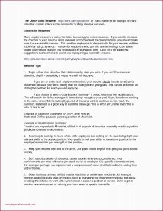Oracle Dba Resume - 52 Sample Resume for Experienced oracle Developer