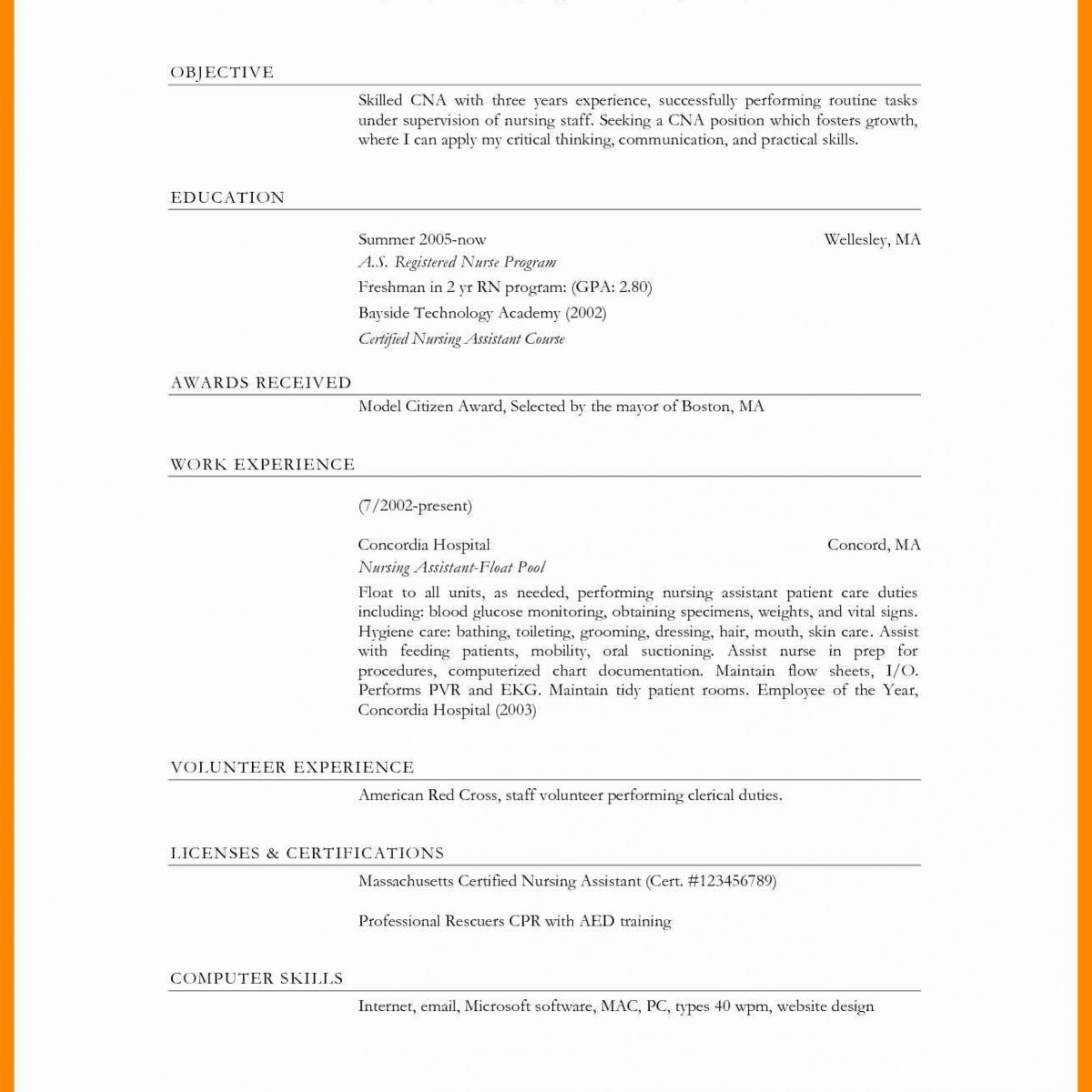 outdoor resume template example-Python Resume Charming Outdoor Resume Template Elegant Resume Outline Examples Unique Od 17-t