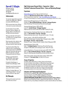 Overleaf Resume Template - Resume Service Best Templatewriting A Resume Cover Letter Examples