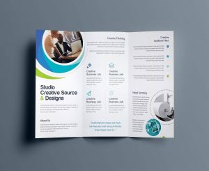 Pages Resume Template Mac - Free Creative Resume Templates for Mac New Apple Pages Resume