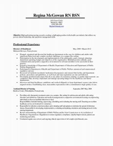 Painter Resume Template - How to Write A Resume Picture Lovely Sample College Application