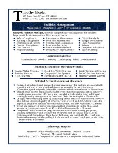 Paralegal Resume Template - 24 Inspirational Paralegal Resume Sample