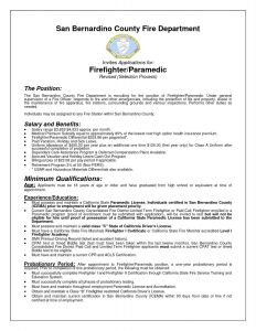 Paramedic Resume Template - Prehospital Care Report Template Simple Paramedic Cover Letters