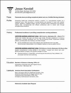 Pediatric Nurse Resume - Resume Templates Nursing Resume Template Nursing Resume Samples