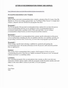 Penn State Resume Template - Management Consulting Cover Letter Fresh Resume and Cover Letter