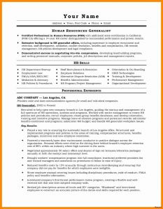 Performing Resume Template - Line Free Resume Builder Inspirational Quick Free Resume Creator