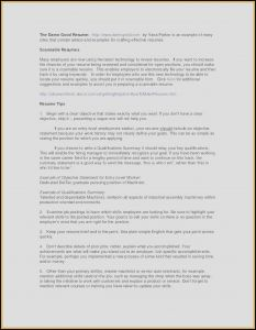 Pharmacist Resume Template Word - Resume Samples Download New Pharmacist Resume Sample Download Resume