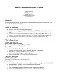 Pharmacist Resume Template Word - Pharmacist Resume Sample Elegant Pharmacist Cv Template Luxury