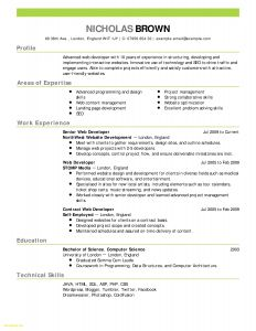 Pharmacist Resume Template Word - Free Word Template Downloads New Design Pharmacist Cv Template