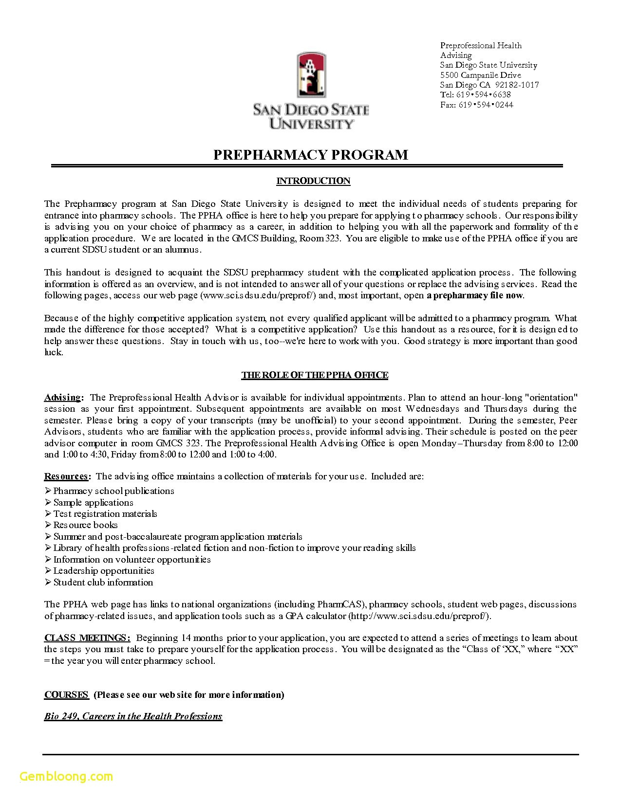 pharmacist resume template word Collection-Pharmacist Resume Templates Inspirational Pharmacist Resume Example Beautiful 25 Pharmacy Resume Templates 13-n
