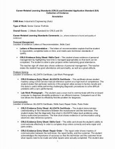 Pharmacy Technician Resume - 49 Pharmacy Technician Resume Skills
