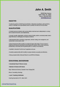 Phd Resume Template Doc - Work Resumes Simple Lovely Pr Resume Template Elegant Dictionary