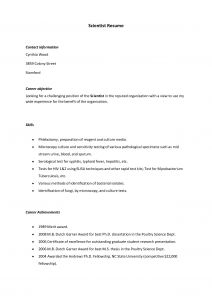 Phlebotomy Resume - Phlebotomy Resume Examples Luxury Phlebotomy Resume Template