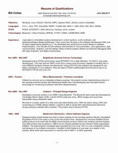 Photography Resume Template - Fresh Graphy Business forms Templates Kharazmii