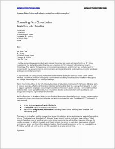 Physician assistant Resume - Sample Cover Letter for Physician Refrence Physician assistant