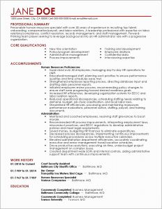 Physician assistant Resume - Work History Resume Examples – Physician assistant Resume Examples