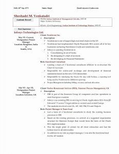 Physician assistant Resume - Physician assistant Resume Templates – Medical assistant Resume