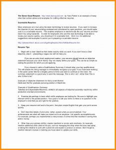 Physician assistant Resume - Physician assistant Resume Template Fresh Resume Sample for Medical
