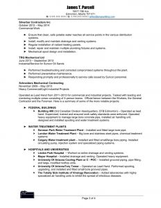 Pipefitter Resume Template - Pipefitter Resume Examples Nmdnconference Example Resume and
