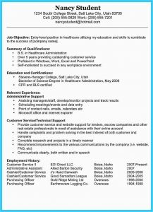 Pmi Resume - It Project Manager Resume Model Resume Fresh Project Manager Resume