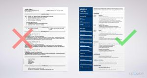 Police Officer Resume Template - Police Ficer Resume Example Best Police Ficer Resume Beautiful