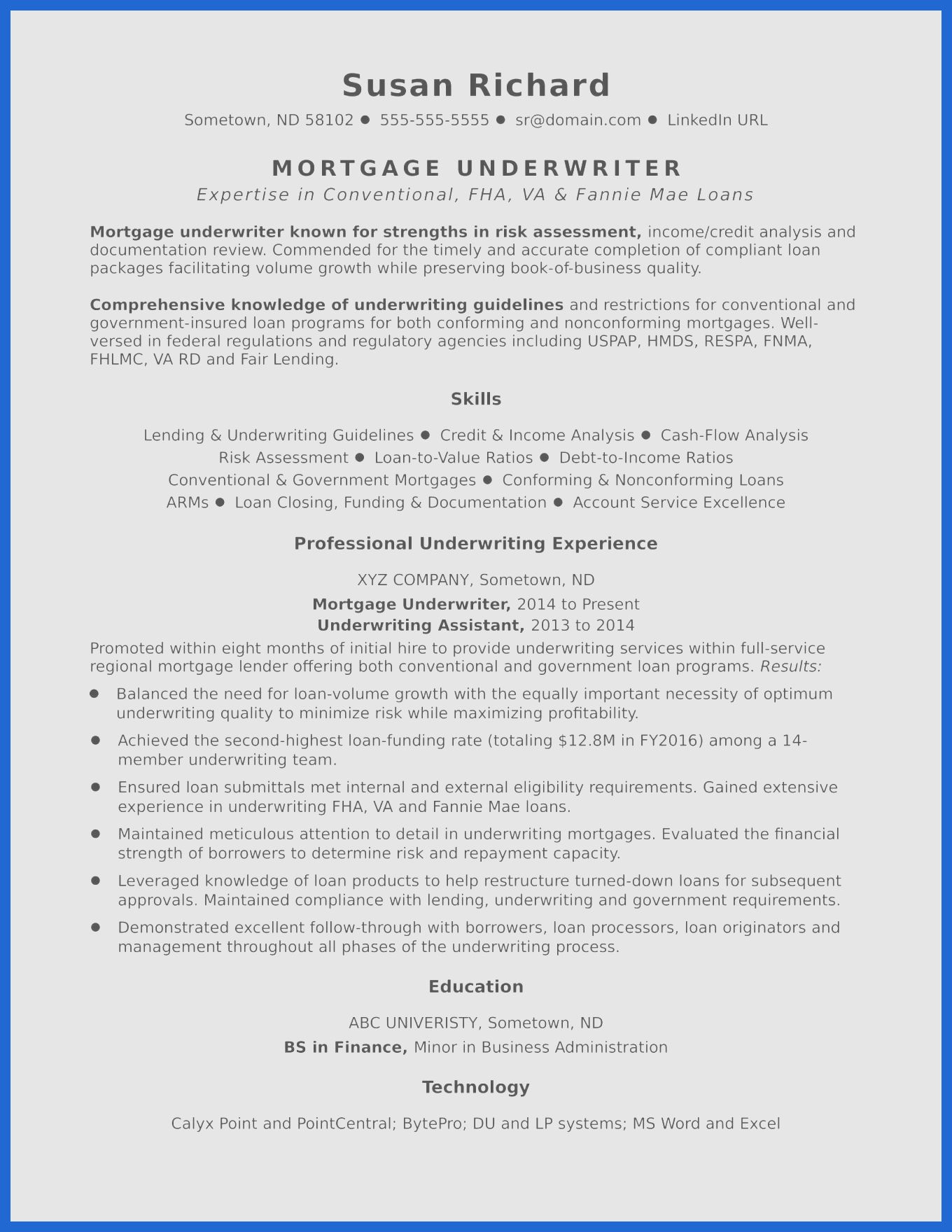 pr resume template example-Premium Resume Templates Valid ¢Ë†Å¡ Best Pr Resume Template Elegant Dictionary Template 0d Archives 6-s
