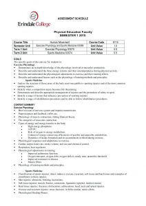 Princeton Resume Template - Resume Template the Best Cover Letter Nursing Princeton