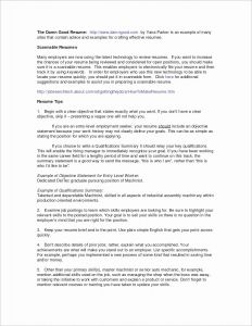 Private Equity Resume Template - Private Equity Resume Best Cv Resume Template Free Beautiful