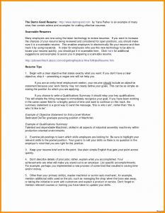 Problem Action Result Resume - Problem Action Result Statements Resume Beautiful social Work
