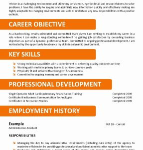 Problem Action Result Statements Resume - Problem Action Result Resume Beautiful Positive Words for A Resume