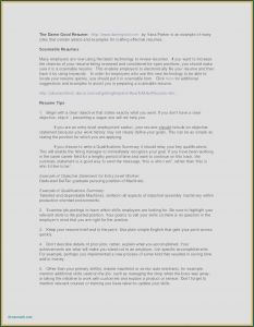 Product Manager Resume Template - Sample Cover Letter Product Manager Owner Operator Resume Examples