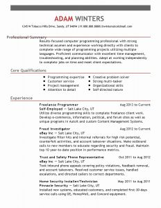 Professional Accountant Resume Template - Accounting Resume Template Elegant Resume 52 New Cv Templates Full