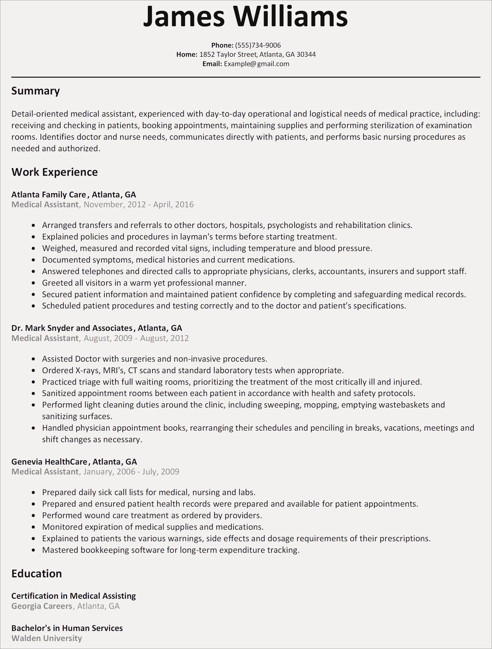 professor resume template Collection-Sample Resume For Adjunct Professor Position Best Academic Resume Examples Awesome Resume Template Free Word New Od 12-a