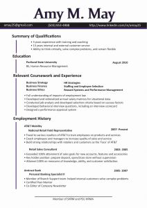 Programmer Resume - Free Resume Search Sites for Employers Example New Programmer