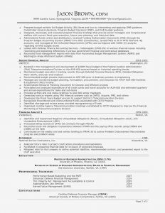 Project Manager Resume - Project Management Sample Resumes