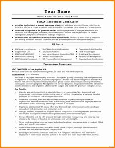Property Management Resume Template - Property Manager Resume Objective Awesome Bsw Resume 0d Property