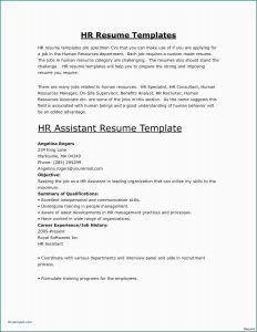 Property Manager Resume Template - Resume Objective for Management ¢Ëœ† Property Manager Resume