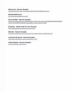 Proposal Resume Template - Best Business Proposal Template Project Proposal Example Best